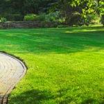 evs-44-entretien-espaces-verts