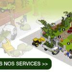 evs44-les-services-proposes